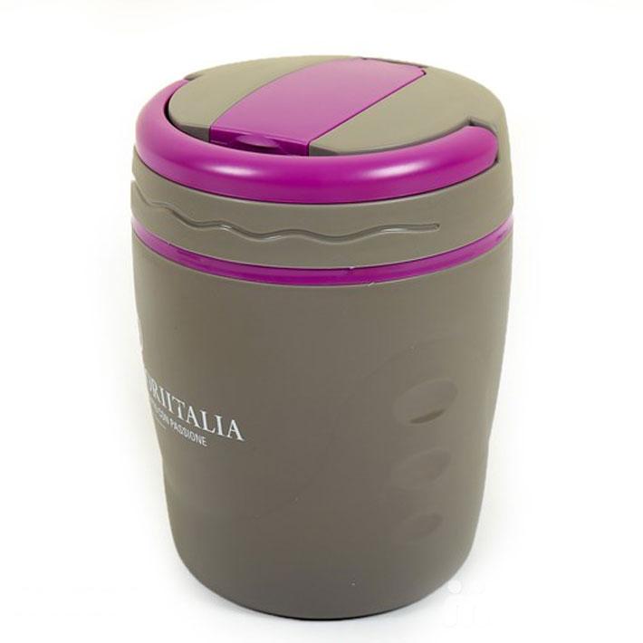 Hộp cơm giữ nhiệt Moriitalia 1 lít - VA100SP - ảnh 1