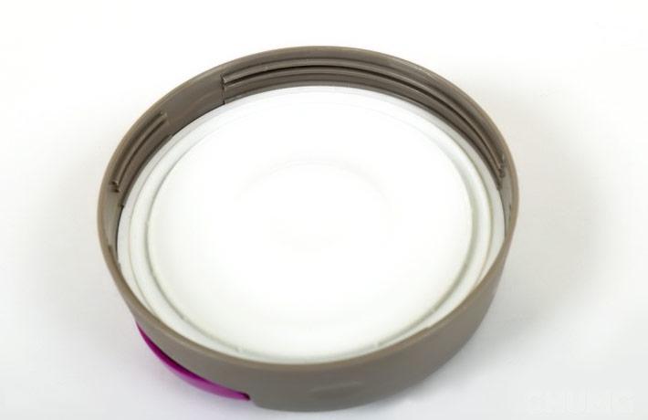 Hộp cơm giữ nhiệt Moriitalia 1 lít - VA100SP - ảnh 3