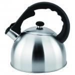 Ấm đun nước bằng inox CS-MELLE 2.5L