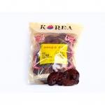 Nấm linh chi đỏ 4 lá/kg