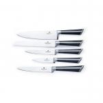 Bộ dao bếp 6pcs Venus