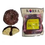 Nấm linh chi đỏ 3 lá/kg