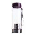 Bình uống nước thể thao Moriitalia SM-6512