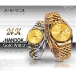 Đồng hồ nam Handok