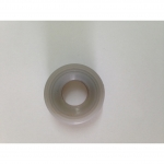 Đệm Silicol ở lưới ép nước, lưới sinh tố và cối làm kem máy ép Kuvings C7000