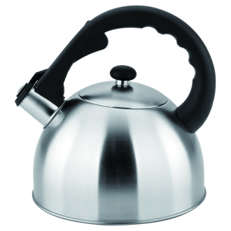 Bình đun nước bằng inox CS-MELLE 2.5L