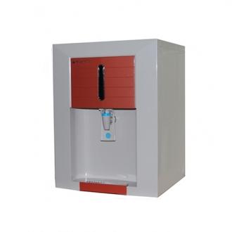 Máy lọc nước AK-2000 Alkaline