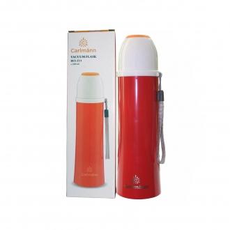 Bình giữ nhiệt nóng lạnh Carlmann BES-Z11