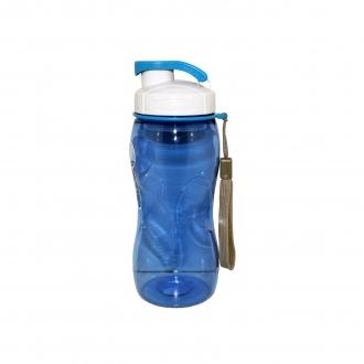 Bình uống nước thể thao Moriitalia SM-6002