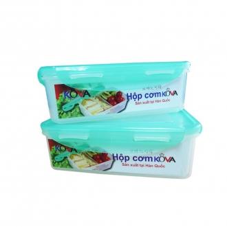 Hộp cơm Kova HC1(Tạm thời hết hàng)