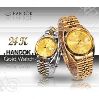 Đồng hồ Handok dành cho nam