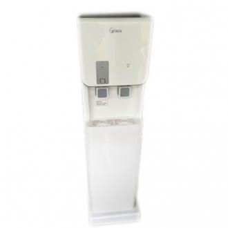 Máy lọc nước nóng lạnh Winix 6D