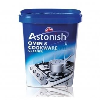 Kem tẩy rửa dụng cụ nhà bếp Actonish