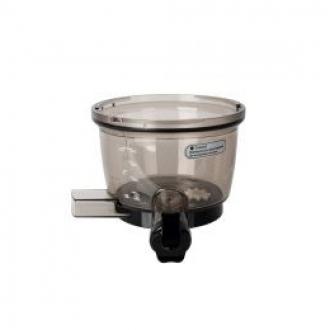 Bát chứa nước ép máy Kuvings