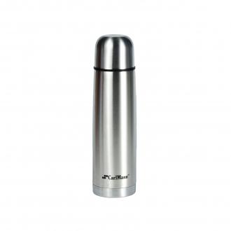 Bình giữ nhiệt inox CarLMann 500ML - BES523