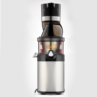 Máy ép Kuvings CS600 – Whole Slow Juicer Chef CS600