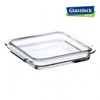 Hộp đựng thực phẩm Glasslock RP534-1