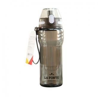 Bình nước thể thao Lafonte - 452058
