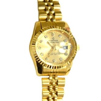 Đồng hồ Caritas dành cho nữ (hết hàng)