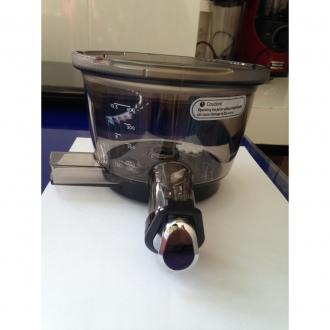 Bát chứa nước ép máy Kuvings C7000 ( không bao gồm nắp chặn nước)
