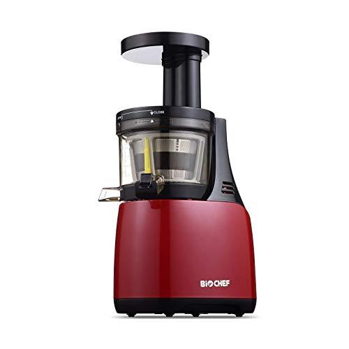 BioChef 555 Synergy Slow Juicer