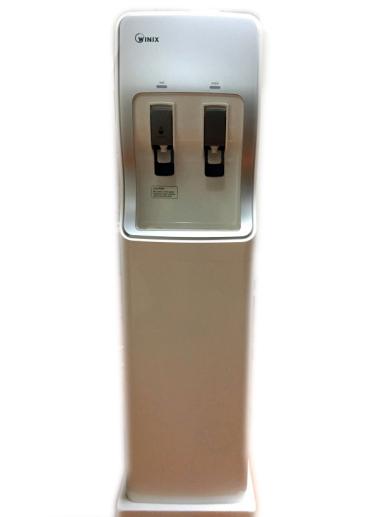 Máy lọc nước nóng lạnh Winix 3D