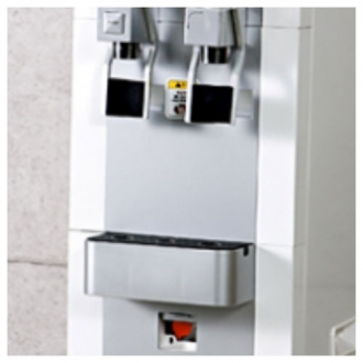 Máy lọc nước Coway CHP-06ER - ảnh 2