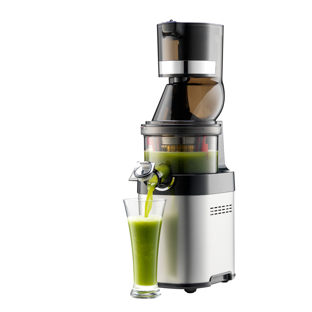 Máy ép Kuvings CS600 – Whole Slow Juicer Chef CS600 - ảnh 1
