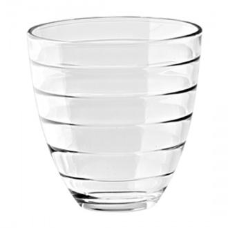 Ly uống rượu Tiziano 260ml 66124M