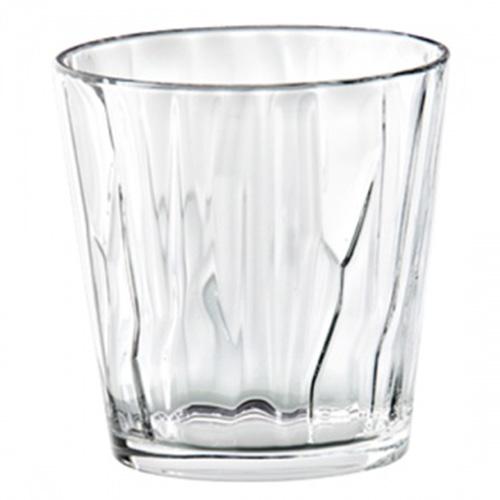 Ly uống rượu Tinto 34cl 66126M